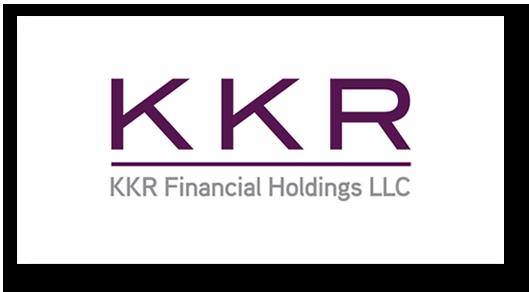 kkr logo new 1
