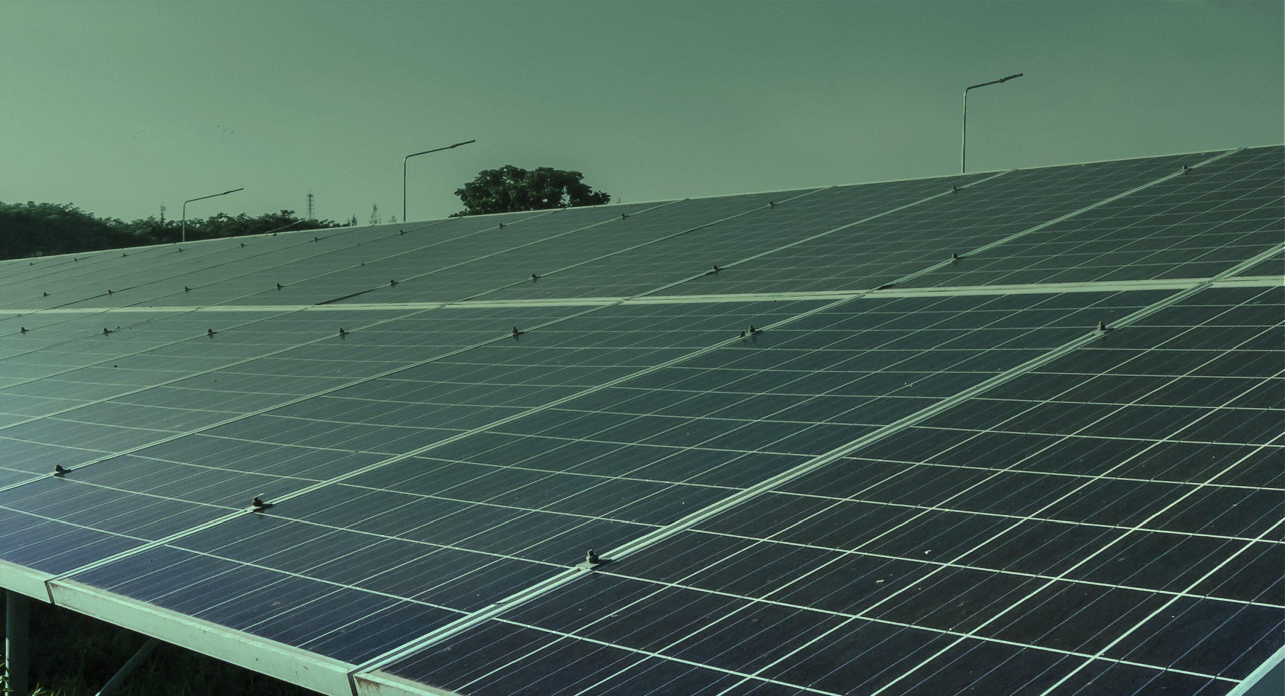 7 Charanka Solar Park Patan District Gujurat scaled