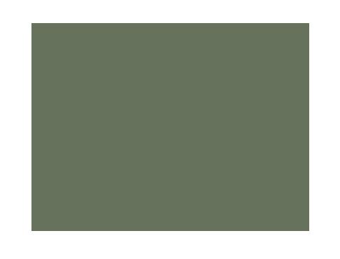 Credit rating 2